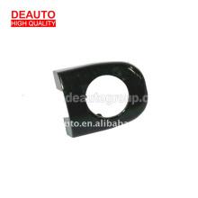 Low price guaranteed quality 3B0 837 879 Car Door Handle