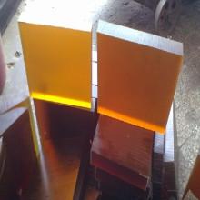 Polyetherimide pei sheet for 3d printer bed