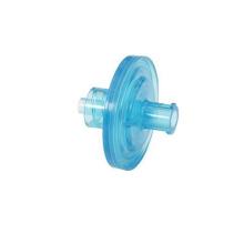 Medical Grade Plastic molding Medical Grade connector plastic molding