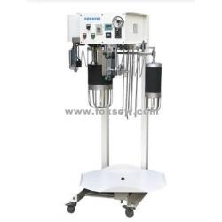 Maszyna do cięcia taśmą cylindryczną
