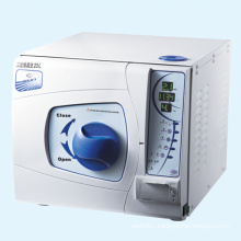 Dental Autoclave Steam Sterilization Vacuum Sun 23-II-D