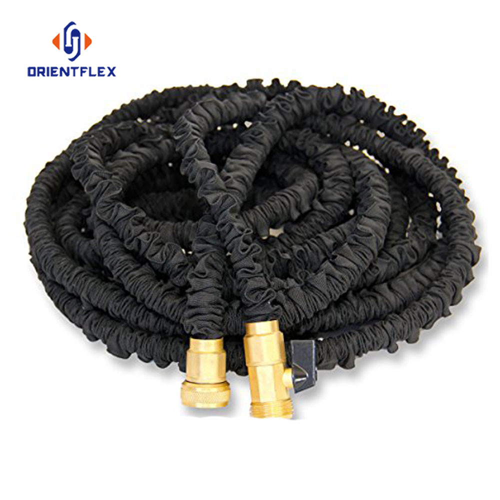 Expandable Hose 19