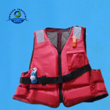 Customized Stearns PVC Foam Life Jacket /Type III Life Jacket / Personal Flotation Device (PFD)