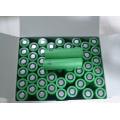 Vtc4 3.7V 2100mAh Li-ion Recarregável 18650 Bateria 30A Descarga
