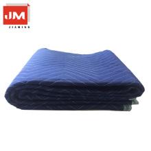 Preço barato piquenique de acampamento profissional cobertor manta de tricô em movimento