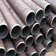 New--Carbon Seamless Steel Pipe for Structure Steel Tube