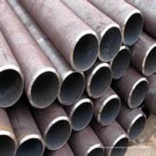 Novo - tubulação de aço sem emenda do carbono para o tubo de aço da estrutura