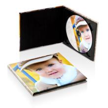 Estuches para CD Jewel CD Case / Jewelry
