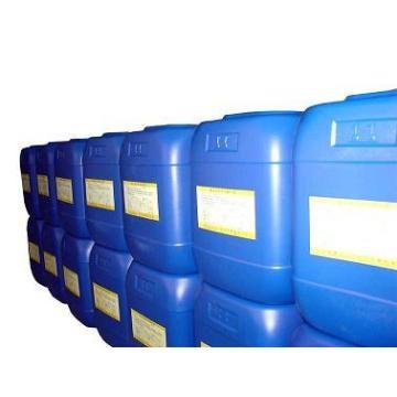 Liant dihydrogénophosphate d'aluminium pour réfractaire