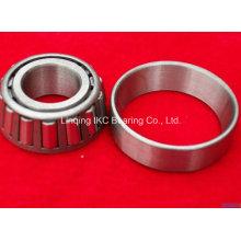 Automobile Bearing Wheel Hub Bearing Gearbox Bearing Jlm813049/10 Jl819349/10 Jm822049/Jm822010