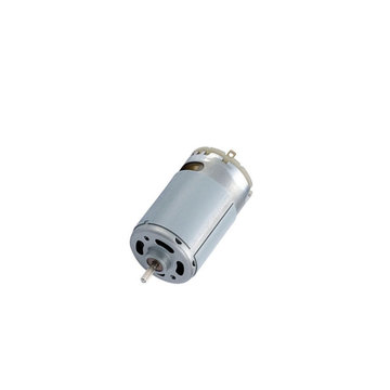 12v mini generator motor for sale
