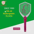 Nützliche und umweltfreundliche Smokeless Mosquito Swatter