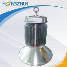 Moderne 150w High Power führte High Bay Lampe