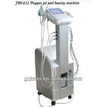 almighty oxygen jet beauty equipment for hyperbaric oxygen therapy