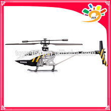Chenghai Syma F1 2.4G 3.5 Channel for Outdoor and Indoor Radio Control Flight Single Blade Rc Helicopter