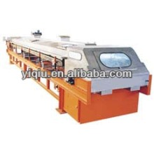 Liquid paraffin granulator