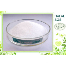 Бикарбонат аммония используется для печенья