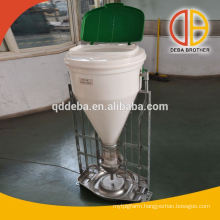 Dry Wet Feeder For Fattening Pigs