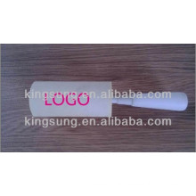 high viscosity lint roller for cleaning dust