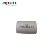 1300mah nicd sc 1.2v batería nicd recargable sc 1700mah 1300mah nicd sc 1.2v batería recargable nicd batería sc 1700mah