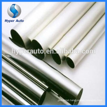 High Quality Tube for Automotive Muffler and Shock Absorber