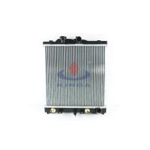 Hoher Kühler für Honda Civic′92-00 Ek3/Eg8 at