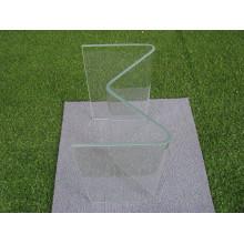 Glas-Maschine zum Biegen von Glas SZ-RW4030