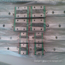 Chinese product Alibaba Best Selling linear guide HSR30B