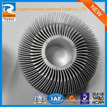 Hecho a medida-alta-calidad-calor-disipador-aletas-de-China-Fábrica