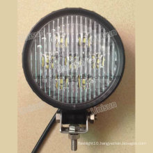"Factory 24V 4"" 56W LED Working Lamp for Tractor"