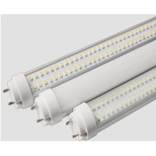 Tubo blanco neutro 30000hrs T8 LED de 9W 60cm G13