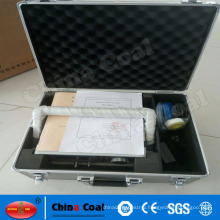 ZA-3002 Multi Gas Purity Admeasuring Device