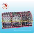 Lobster Trap No. 1562