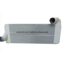 Intercooler for International 4401-3508, 441265, 1e4628, 1e5651, 2508454c1, 2508455 C1, 258694c1, 2588400c91, 508455c1, 2504855c1