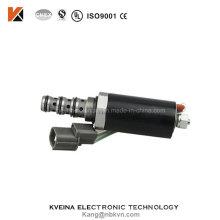 Оптический клапан соленоида W3bi007angsb4y 210n5-7lpm для экскаватора