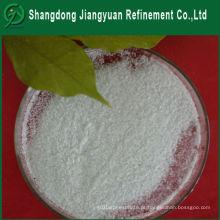 Fornecedor de Sulfato Ferroso