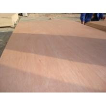 High Quality China Plywood /Okume Plywood / Birch Plywood
