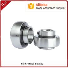 Machine Part Engine Bearing Pillow Block Bearing (UCFC series)