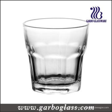 Bar Ware Standard Rocks Glass Tumbler