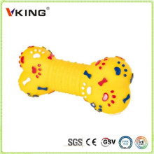 New Design Best Dog Toys for Big Dogs
