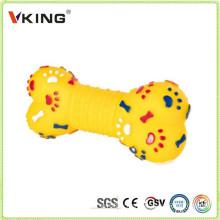 Новый дизайн Лучшие игрушки для собак больших собак