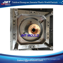 Plastic injectionpet food container mould maker