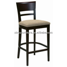 Modern bar furniture for sale XYH1031