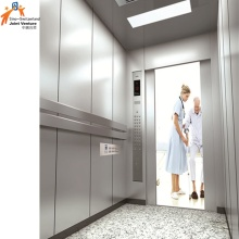 HOSPITAL LIFTS FOR BED