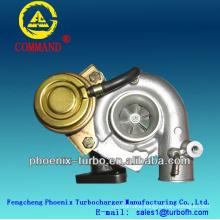 TFO35HM-12T 49135-03112 Mitsubishi Turbocharger ME202489