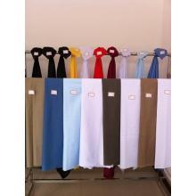 C/C Fabric (32*32 68*68)