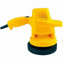 Car Polisher/Care Product, Various Designs and Colors Available, Ideal for Car Care Use