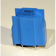 LN242 4A/3.3mH Common Mode Choke Anti-interference coil