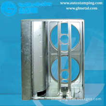 Stamping Die for Air-Condition Components