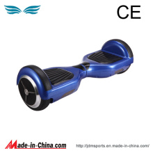 High Quality 2 Wheels Firewheel Unicycle Scooter